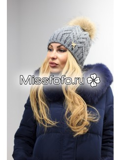 <b>Notice</b>: Undefined index: image_alt in <b>/var/www/user52830/data/www/missfofo.ru/catalog/view/theme/revolution/template/product/product.tpl</b> on line <b>1239</b>